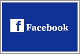 cloud9のフェイスブックページ